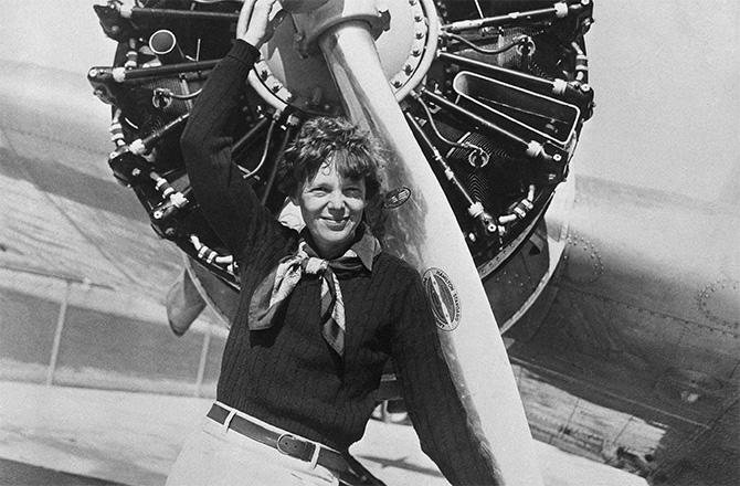 dnews-files-2015-03-amelia-earhart-crater-670x440-150317-jpg