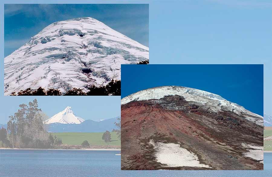 volcan-derretido