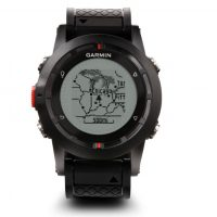 reloj1